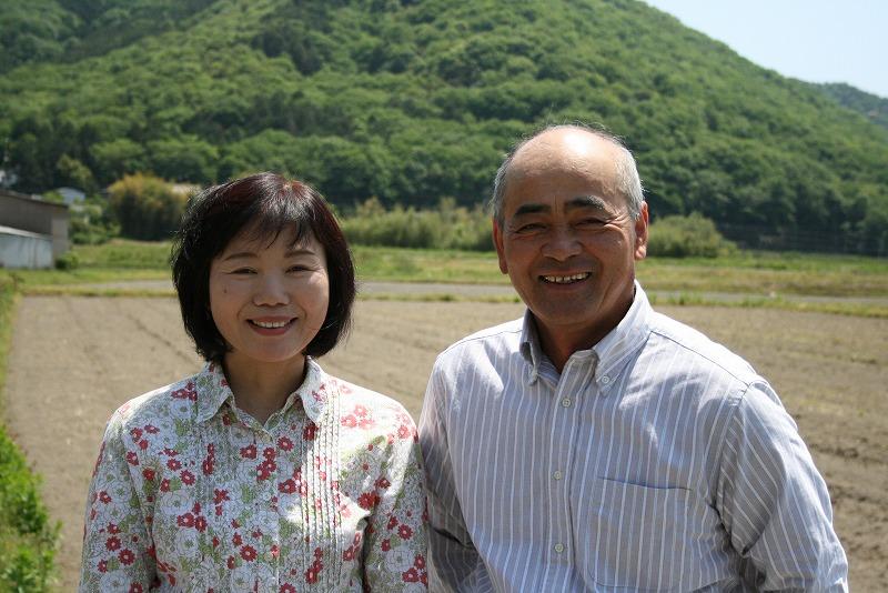 生産者:松田 光司、松田 静
